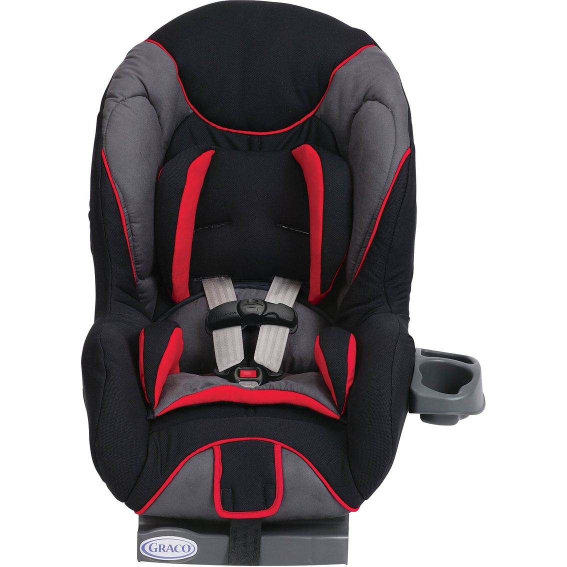 graco comfortsport convertible car seat convertible seats baby toys shop the exchange. Black Bedroom Furniture Sets. Home Design Ideas