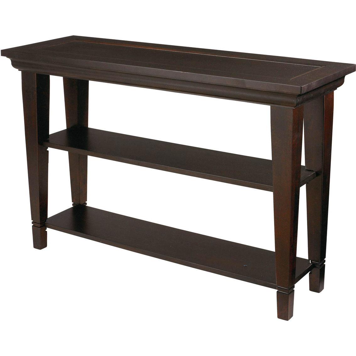 bassett easton sofa table sofa review. Black Bedroom Furniture Sets. Home Design Ideas