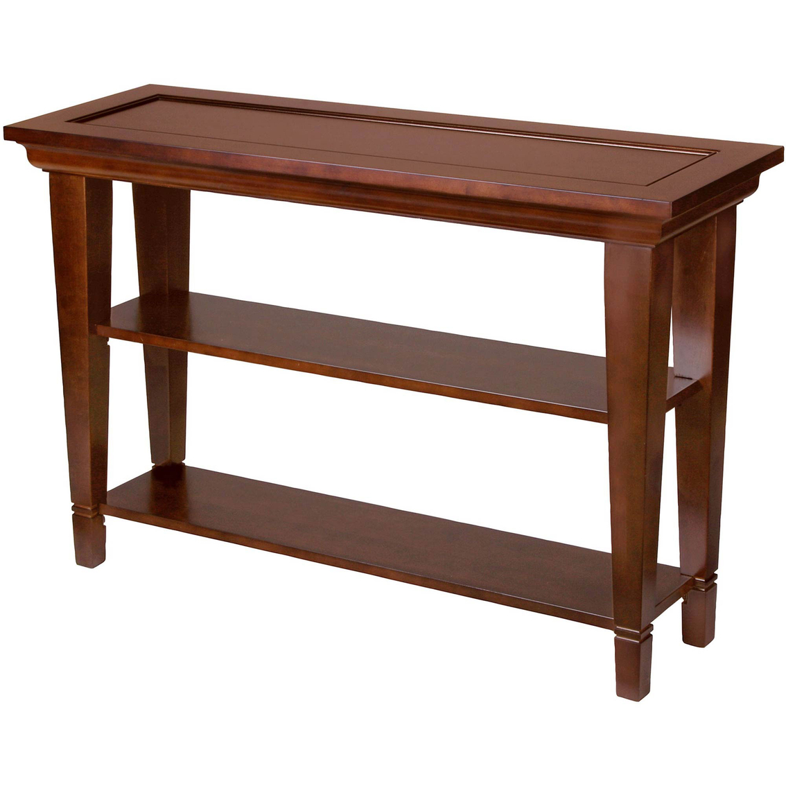 Bassett Easton Console Table Coffee Console End Tables Home Appliances Shop The Exchange