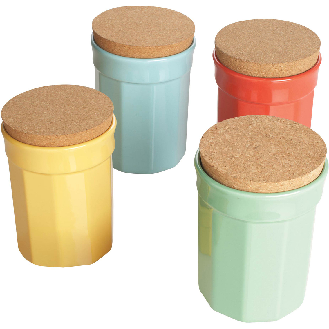 martha stewart collection crock ceramic food storage martha stewart knockoff canisters favecrafts com