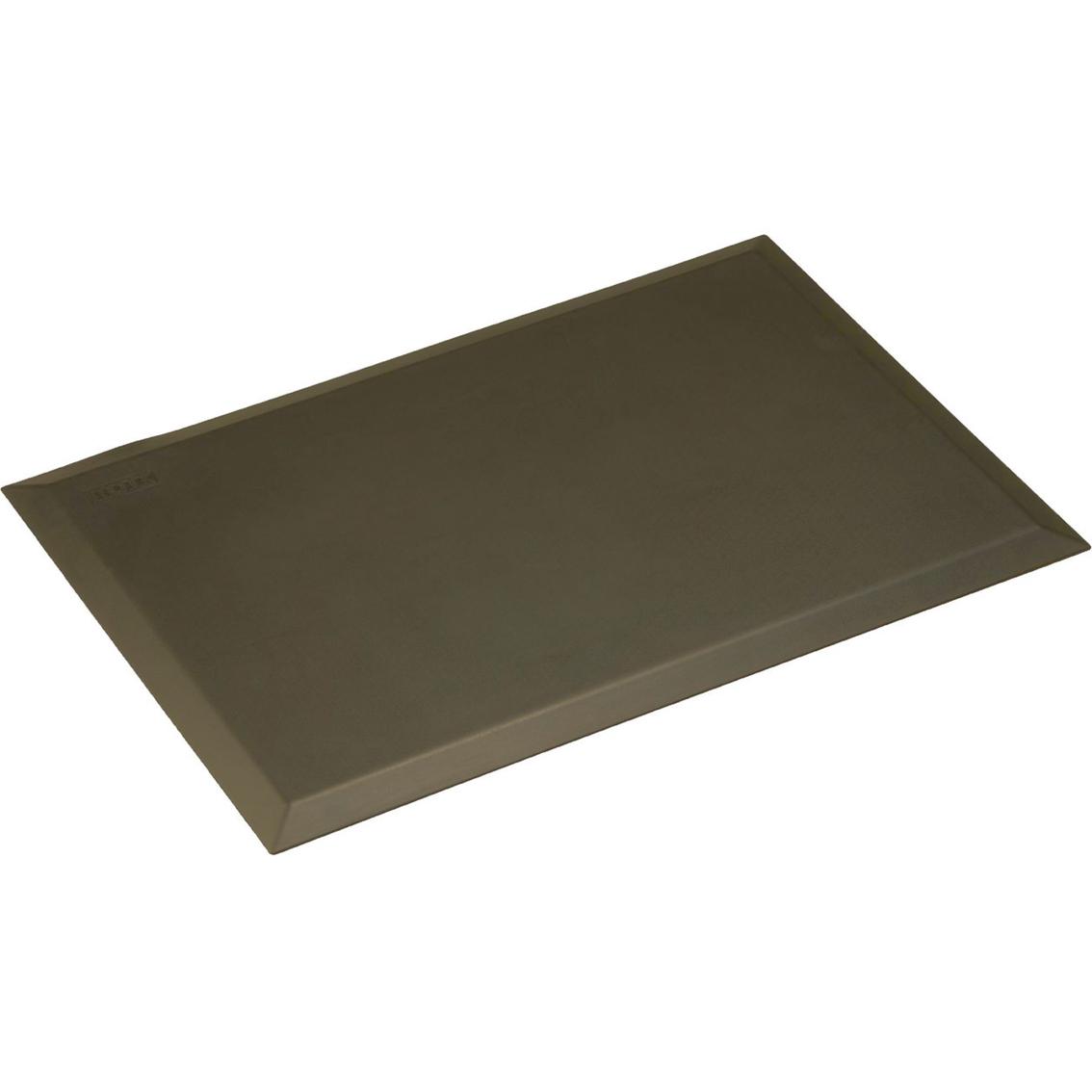 Imprint Anti Fatigue Professional Series Mat Door