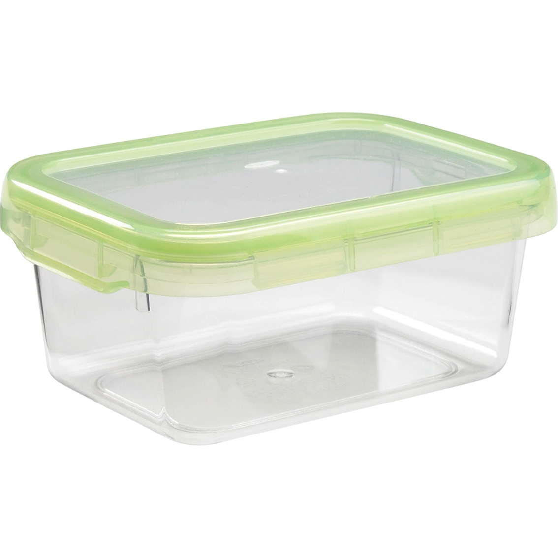 Oxo Good Grips Locktop 38 Cup Rectangular Food Storage Container