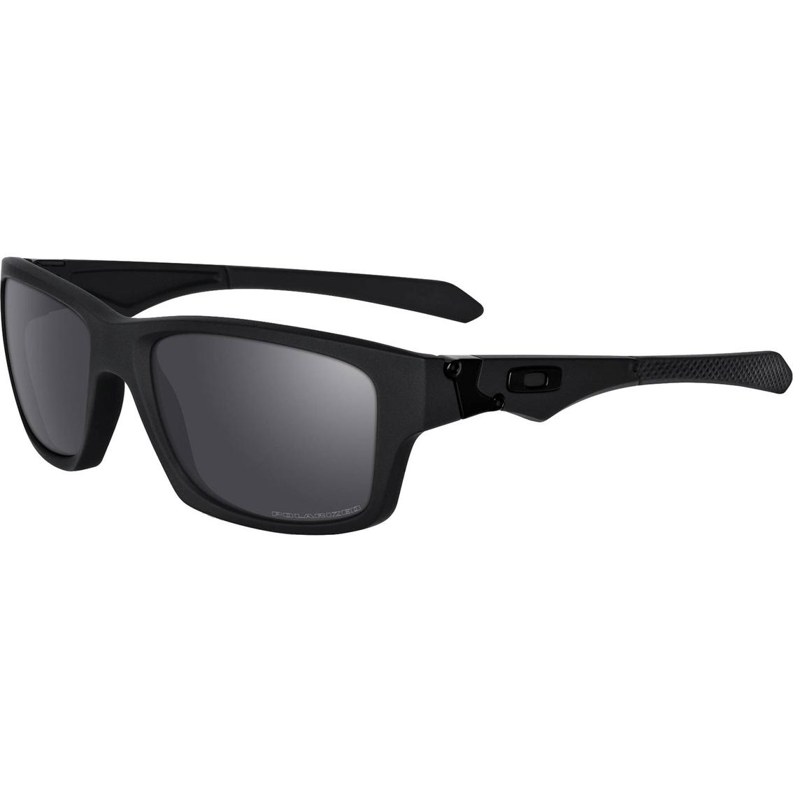 477847ba70494 Oakley Jupiter Squared Sunglasses Oo9135-01
