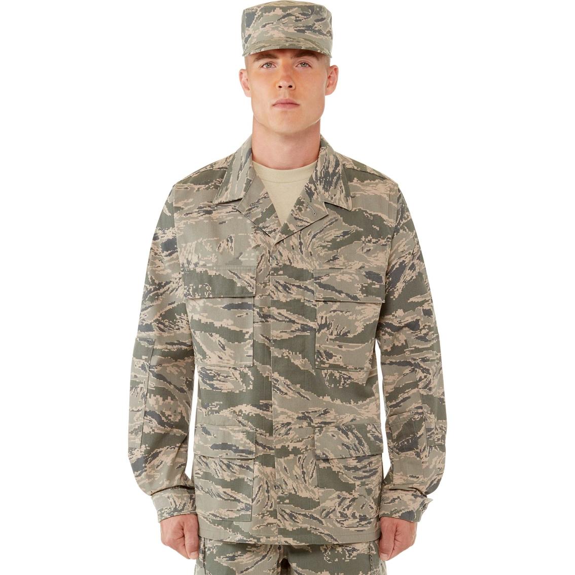 Airman Battle Uniform Wikipedia