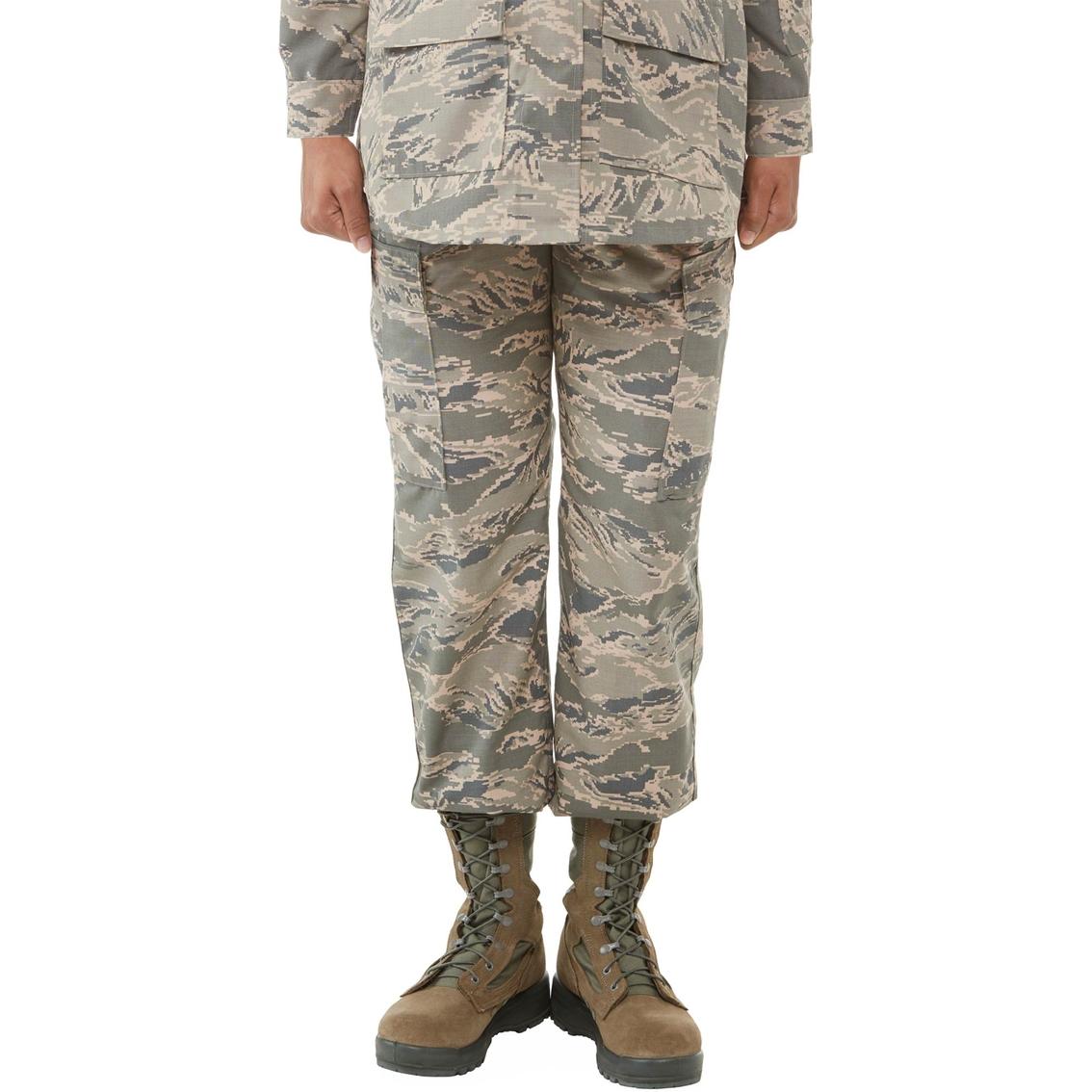 Airman Battle Uniform - Wikipedia