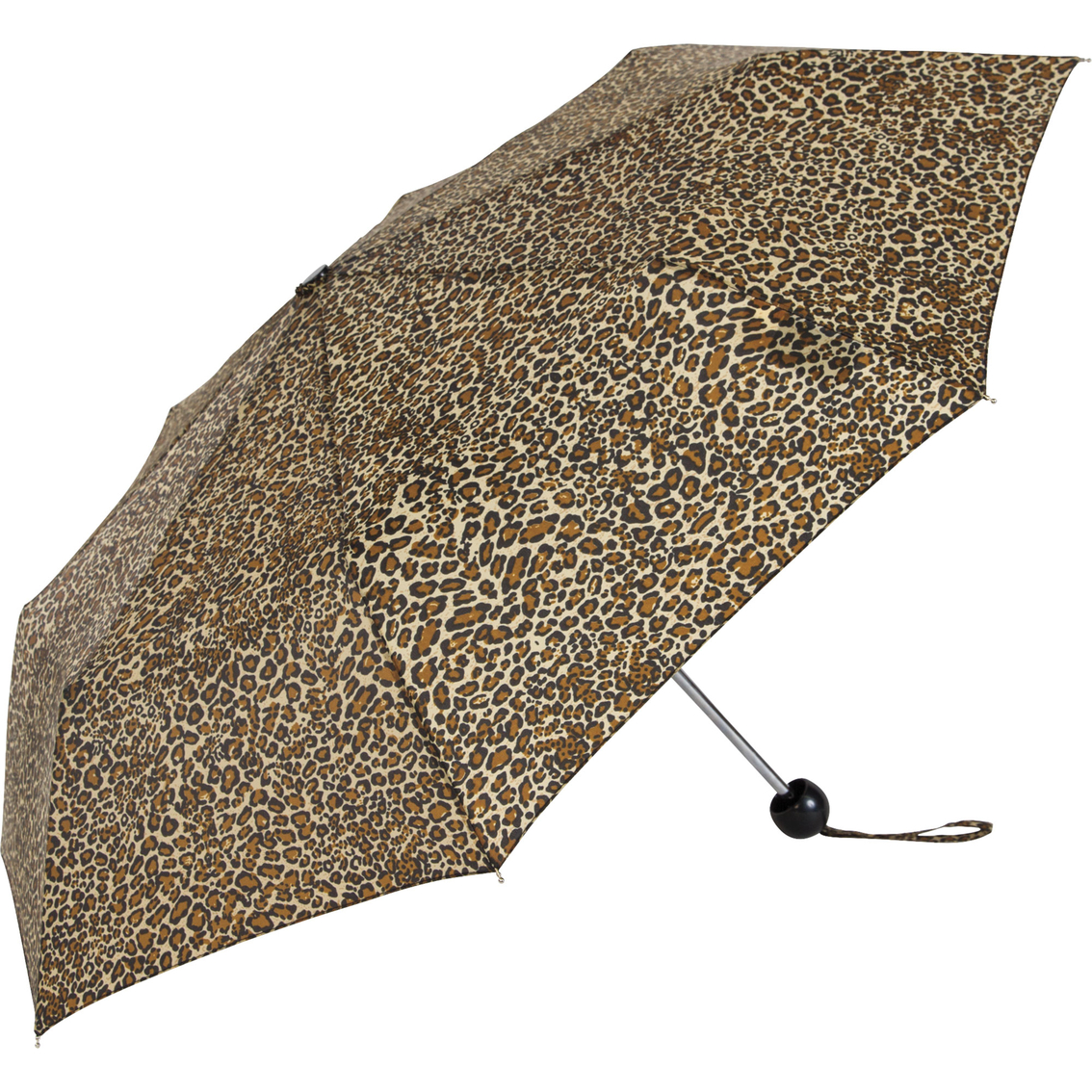 c4f14afa80 Shedrain Rain Essentials Manual Mini Umbrella   Umbrellas   Handbags ...