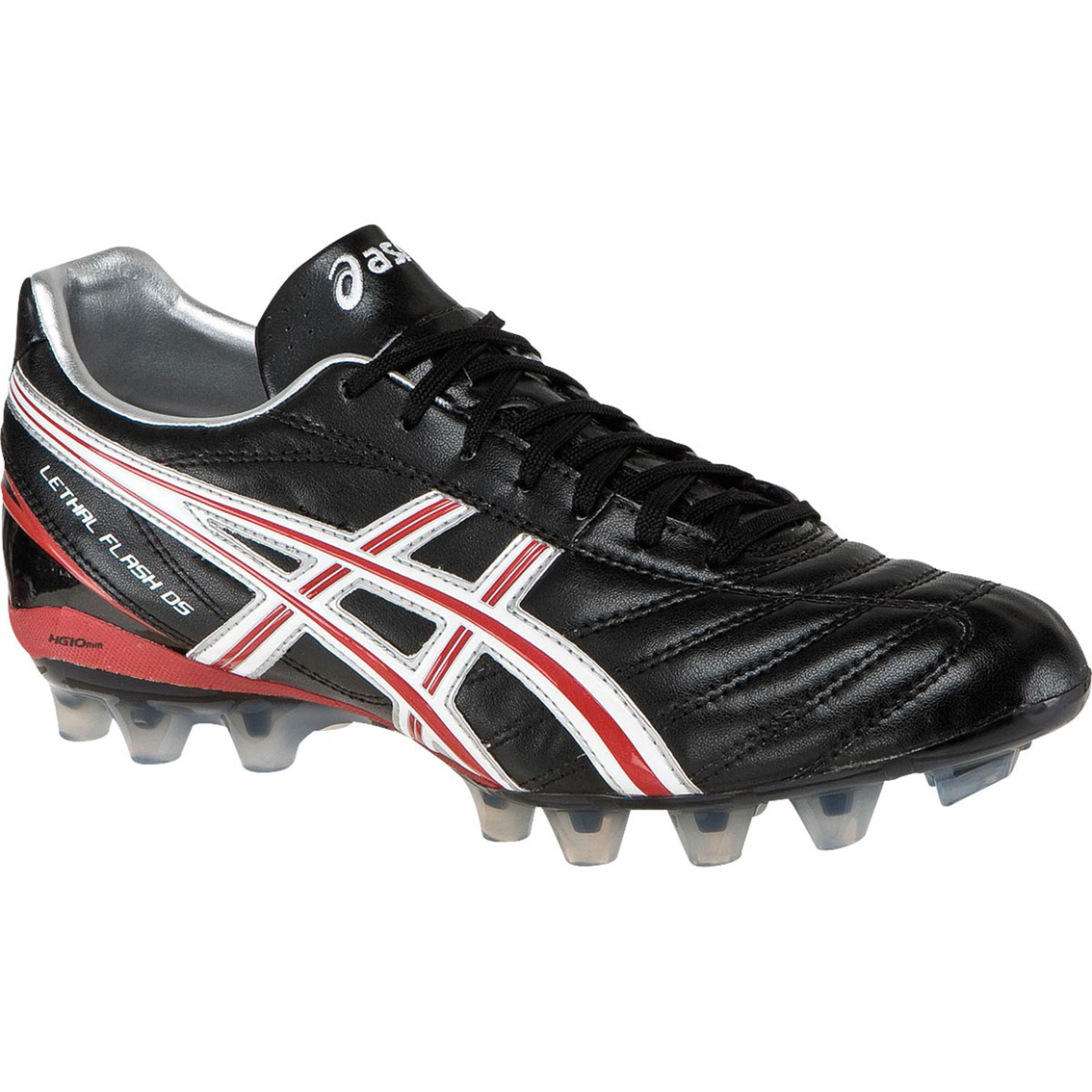 vei7dc4b authentic s asics soccer cleats