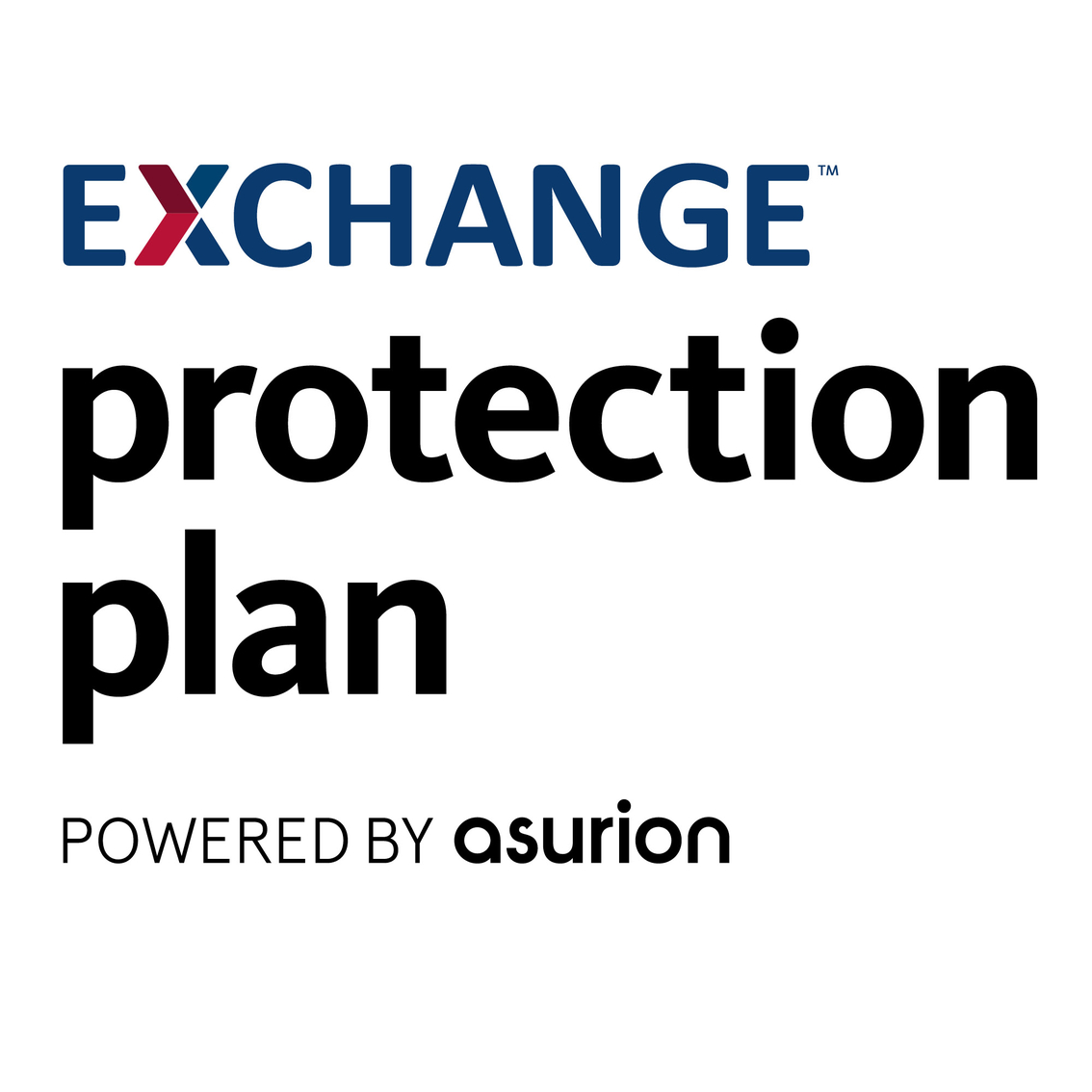 Exchange Protection Plan 2 Yr Replacement Electronics Up To