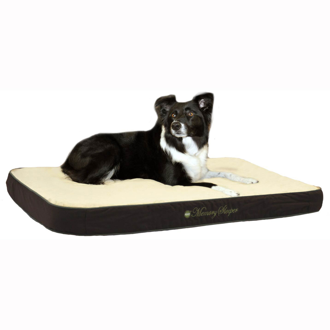 K Amp H Pet Memory Sleeper Beds Amp Bedding More Shop The