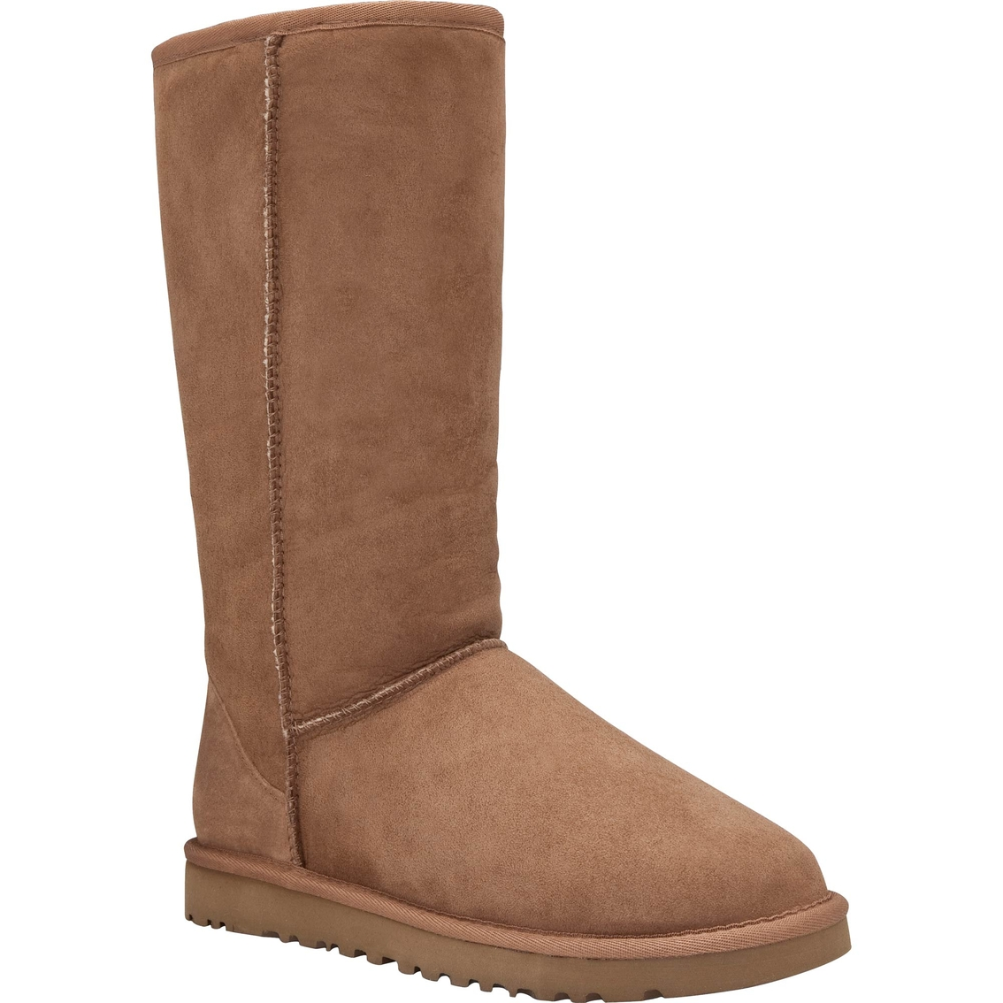 cheap uggs look alikes