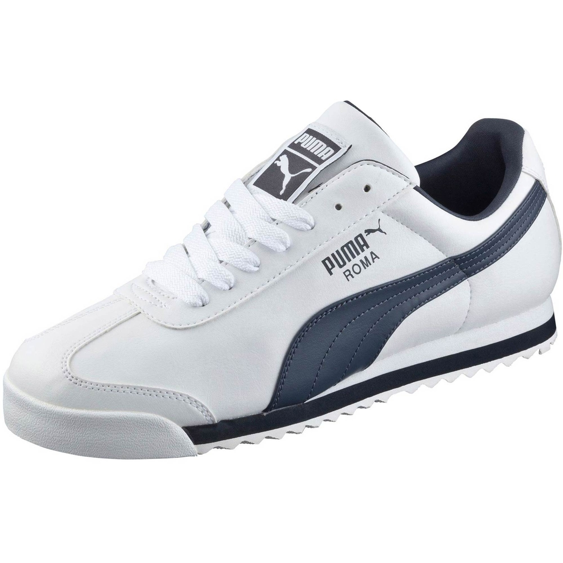 Roma Basic Sneakers | Sneakers | Shoes