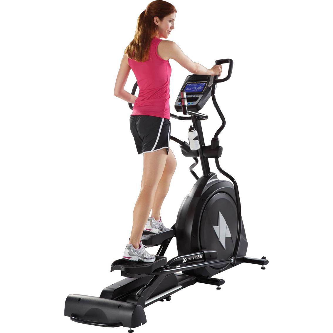 Xterra Fitness Fs5.8e Elliptical