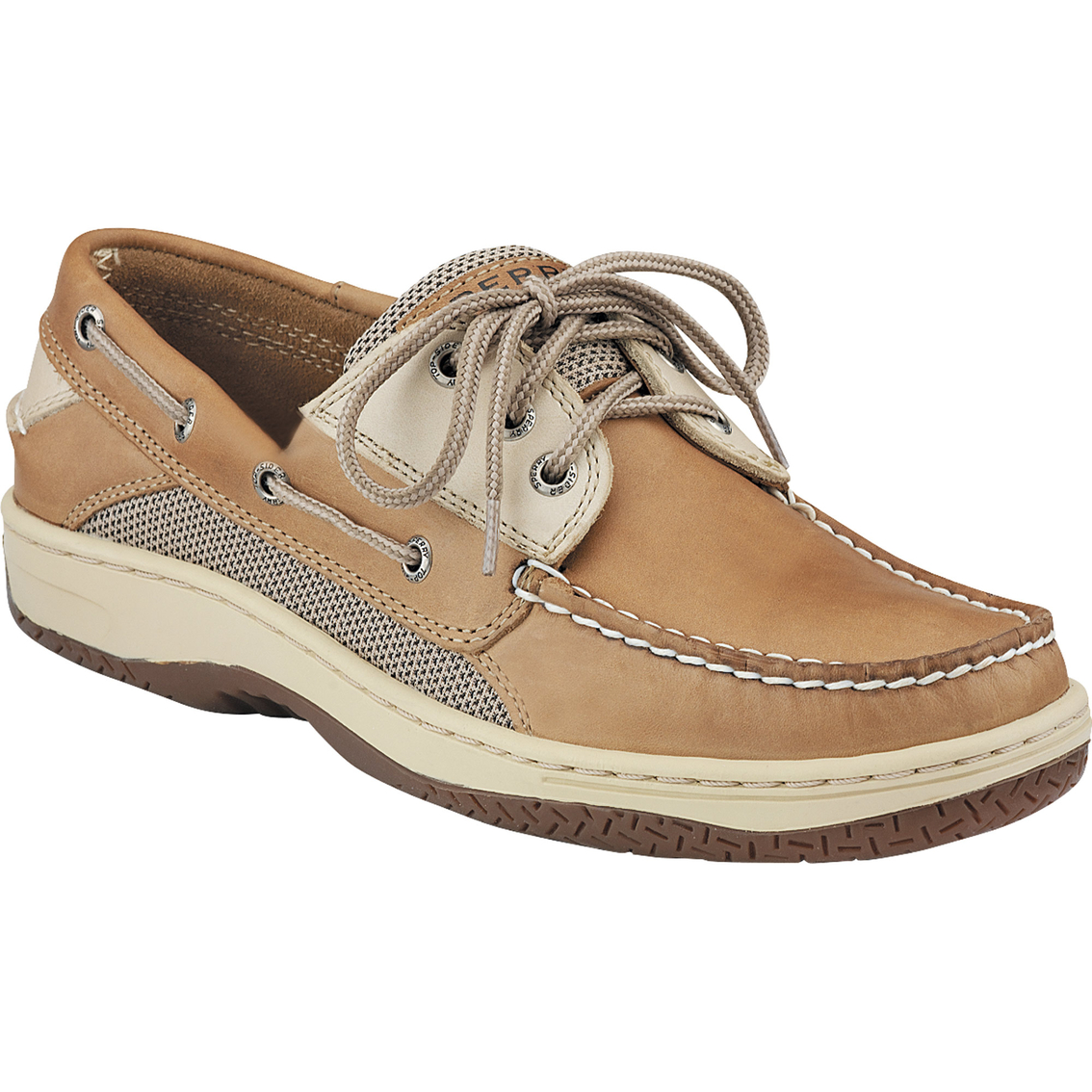 Sperry Top Sider Boys Billfish Boat Shoes