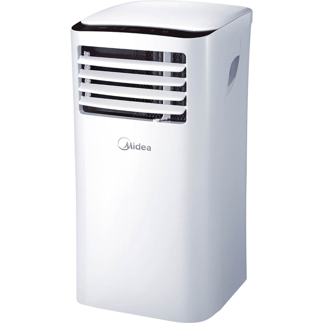 Midea akw15cr51 15 000 cooling 28 images lg 15 000 btu for 15 000 btu window air conditioner