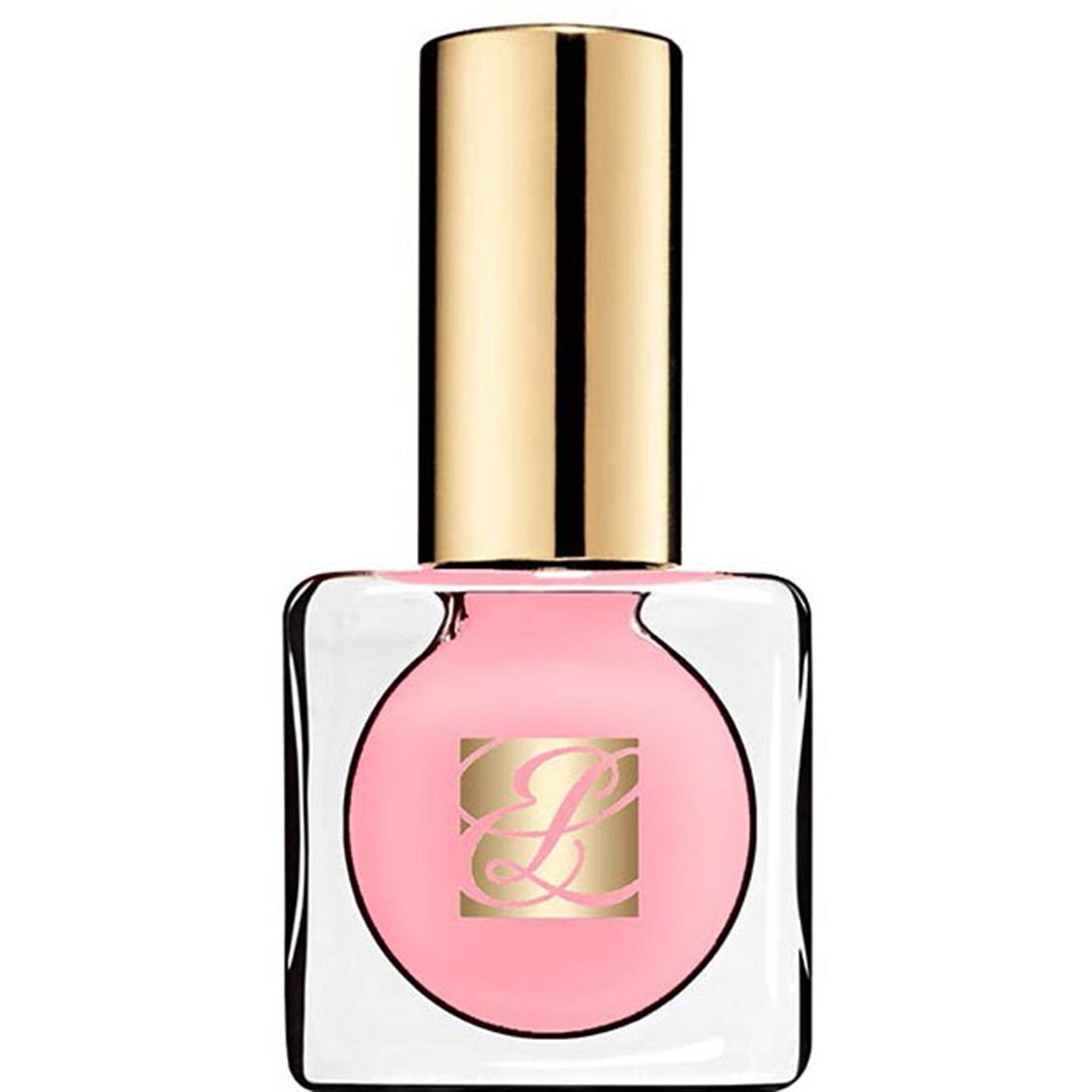 Estee Lauder Pure Color Long Lasting Nail Lacquer | Nail Polish ...