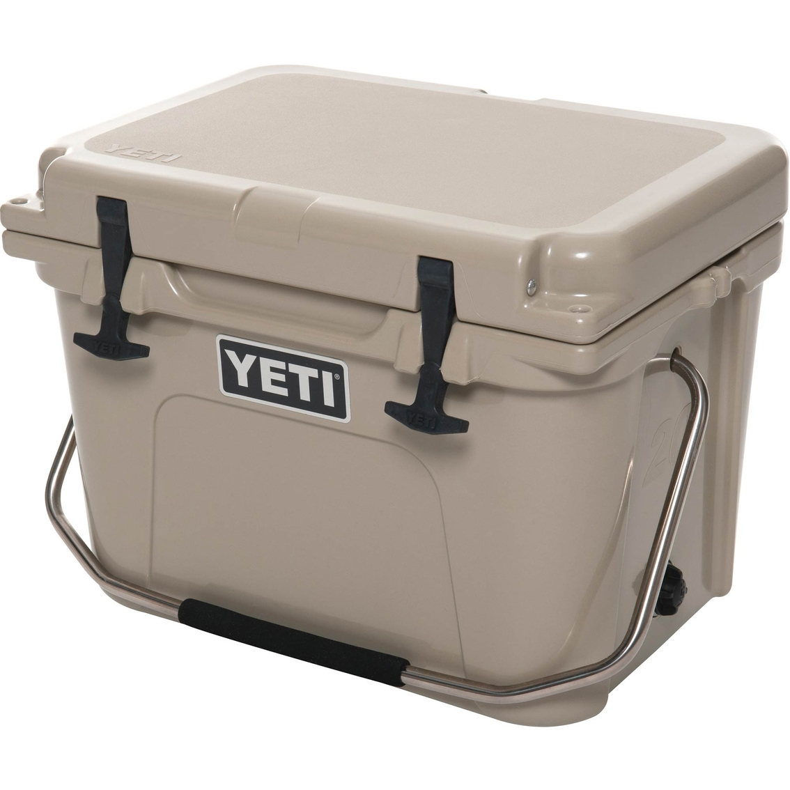 Yeti Roadie 20 Qt  Cooler | Coolers | Sports & Outdoors