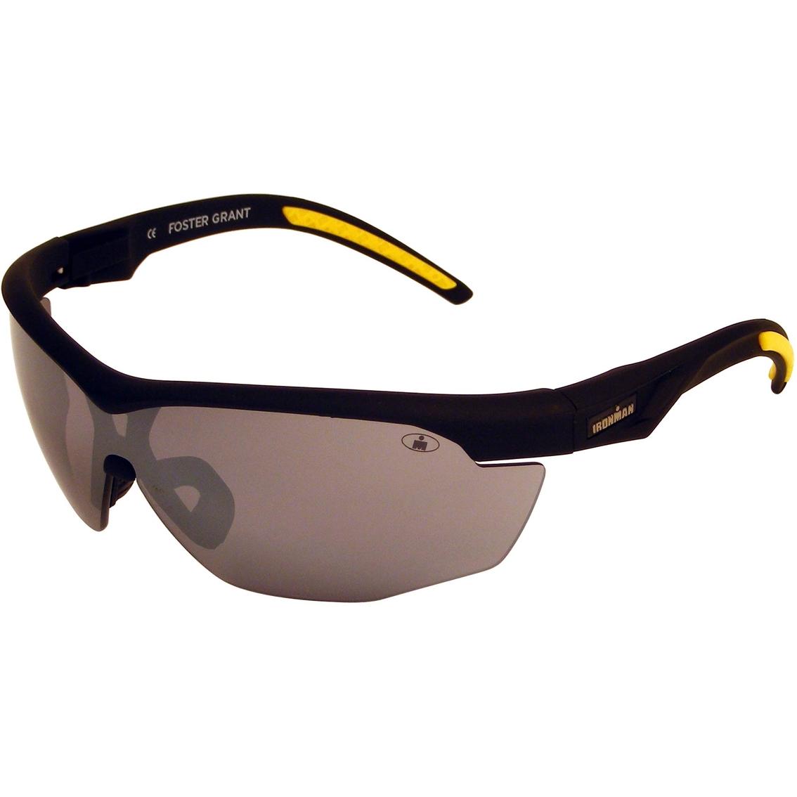 bc964b82cb Foster Grant Ironman Tenacity Sunglasses 10203838.fgx