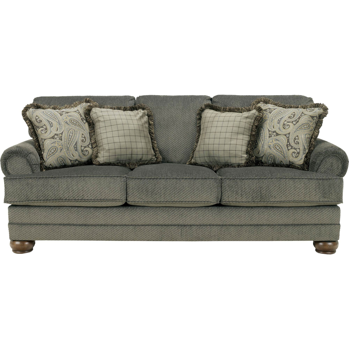 signature desigh by ashley parcal estate sofa sofas