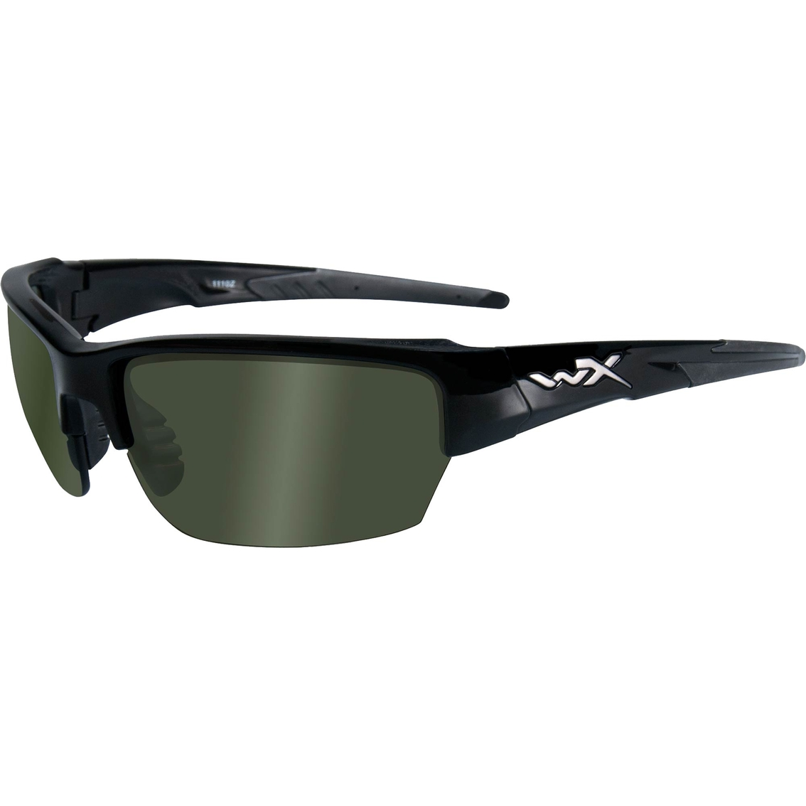 Authorized Sunglasses Army  wiley x wx saint changeable sunglasses men s sunglasses