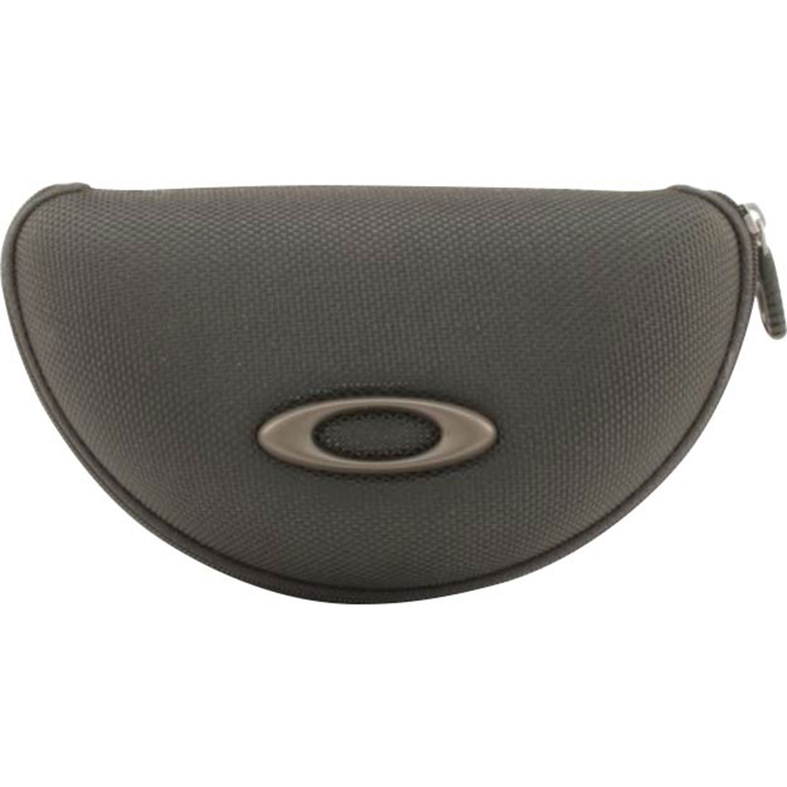 1c9c3bc10678b Oakley Large Soft Vault Case