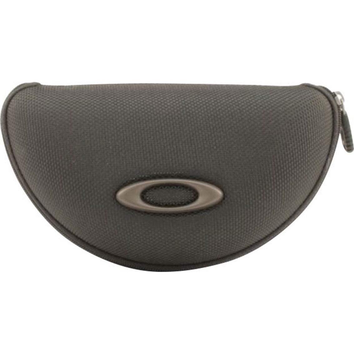 60107994a6c Oakley Large Soft Vault Case