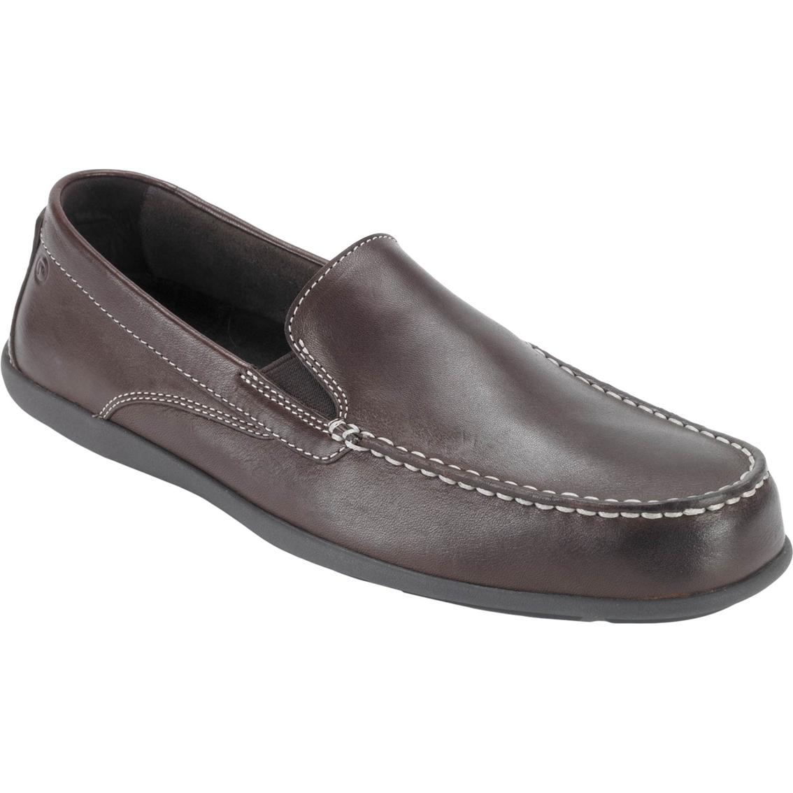 Rockport Men's Cape Noble II Casual Shoes