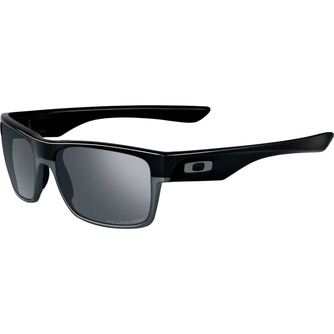 6919692c4be Oakley Twoface Iridium Polarized Sunglasses
