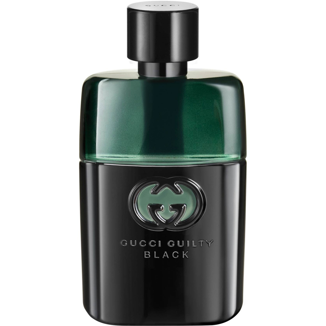 f2a4cdb00 Gucci Guilty Black Eau De Toilette Spray | Men's Fragrances | Beauty ...