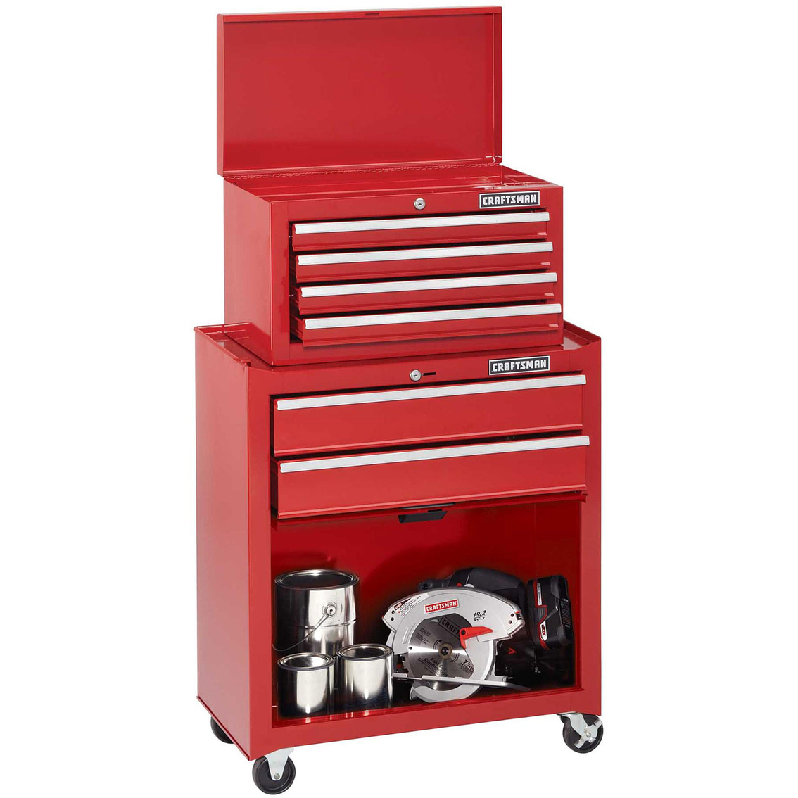 rolling in w cabinet x index d craftsman tool product jsp drawer tweet