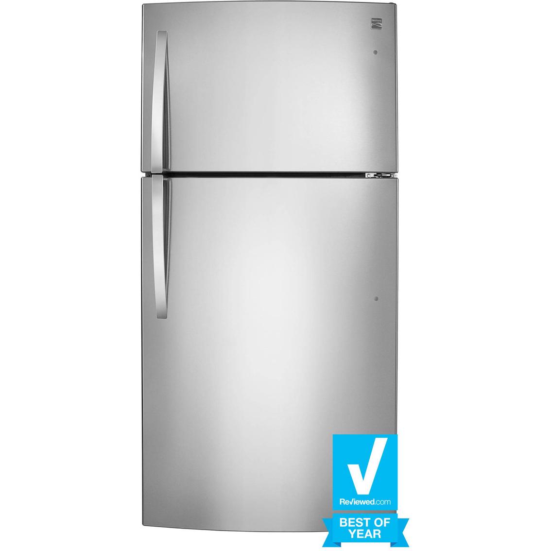refrigerator with internal water dispenser 22.2 cu ft refrigerator with internal water dispenser kenmore 238 cu with