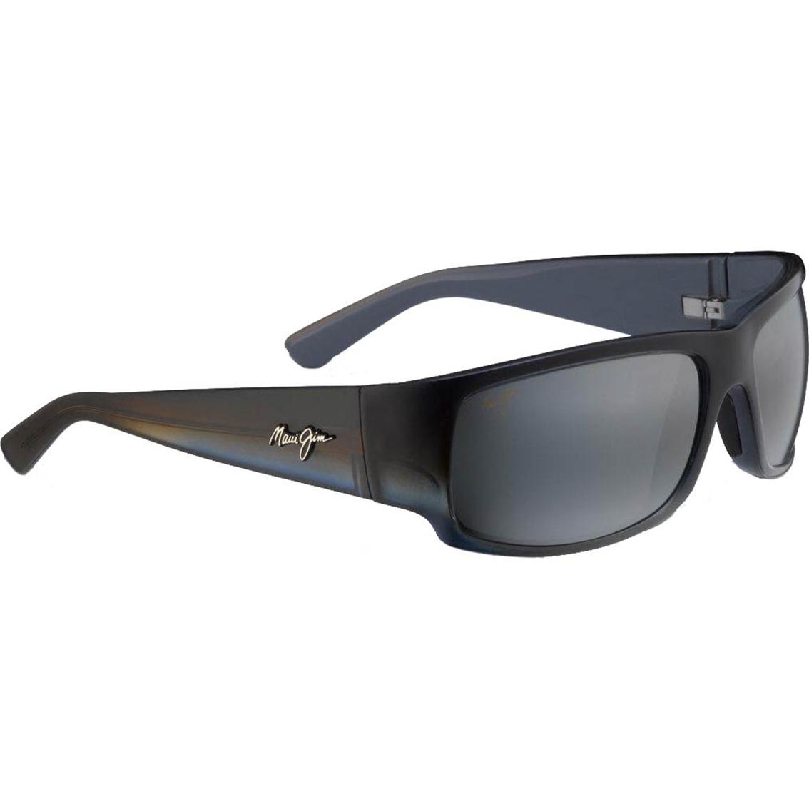Maui And Sons Sunglasses  maui jim world cup sunglasses uni apparel the exchange