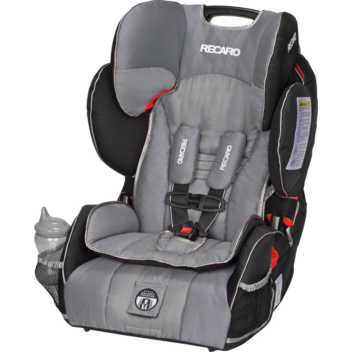 Shop high-rated baby car seats for every age. Baby Depot offers affordable infant car seats, boosters, and convertible car seats. Free Shipping available.