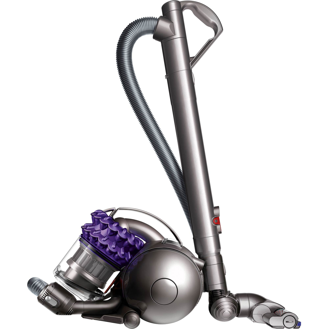 Dyson DC47 Animal Compact Canister Vacuum