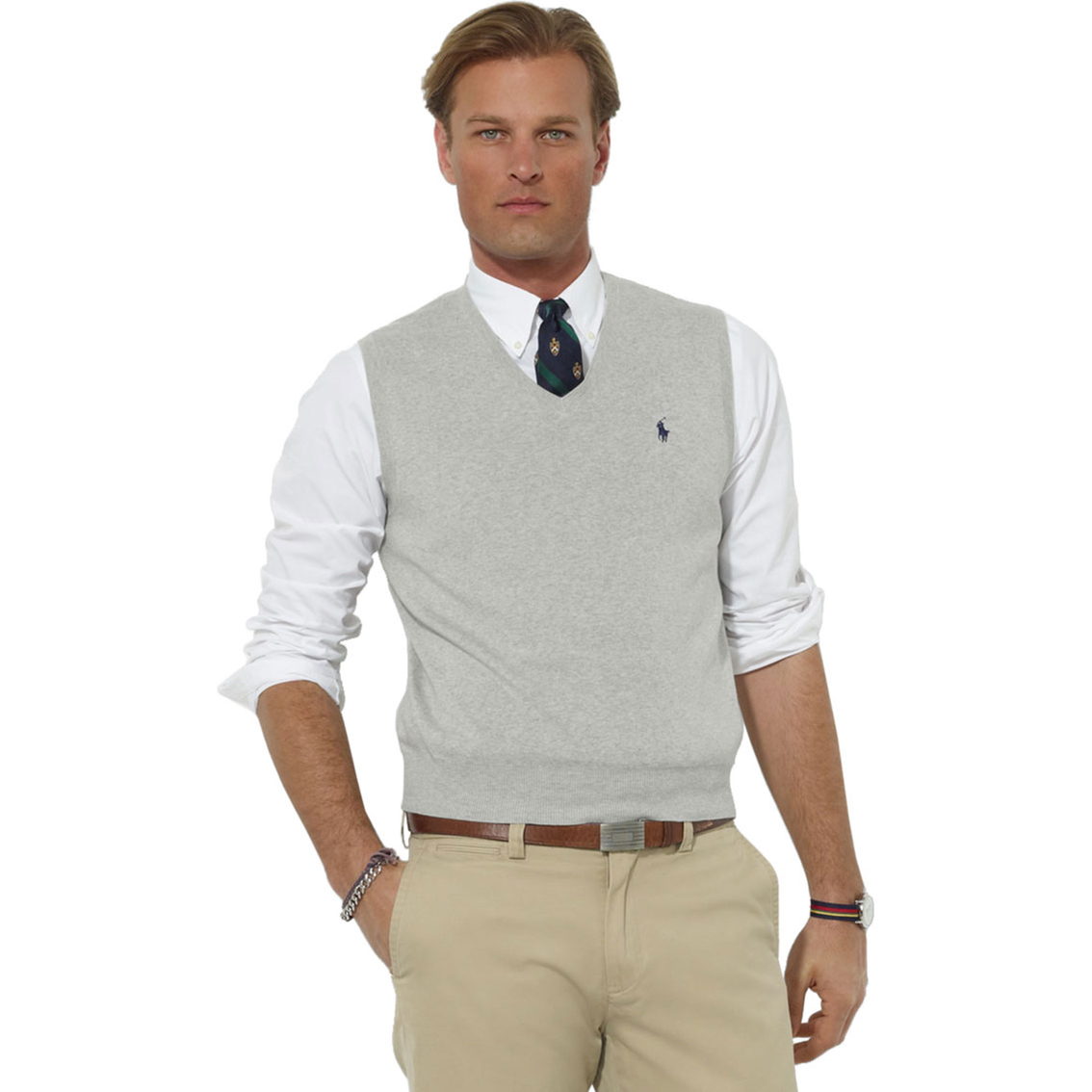 Shop online for Polo Ralph Lauren Men's Clothing at nichapie.ml Find robes, lounge pants & boxer briefs. Free Shipping. Free Returns. All the time.