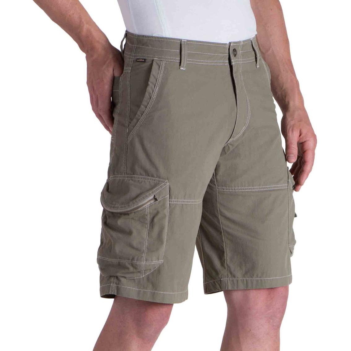 487196a4f3 Kuhl Ambush Cargo Shorts   Shorts   Father's Day Shop   Shop The ...