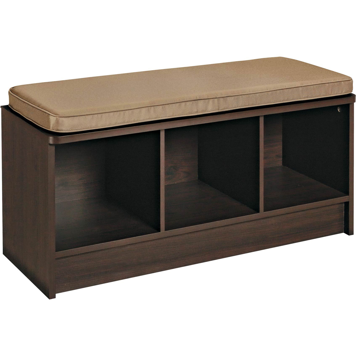 Closetmaid Cubeicals Organizer Bench Storage Cubes Home Appliances Shop The Exchange