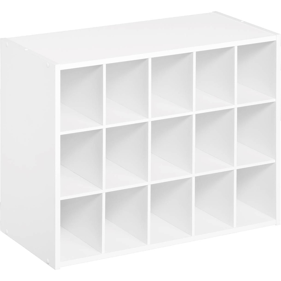 Closetmaid Stackable Cube Organizer | Storage Cubes | Home