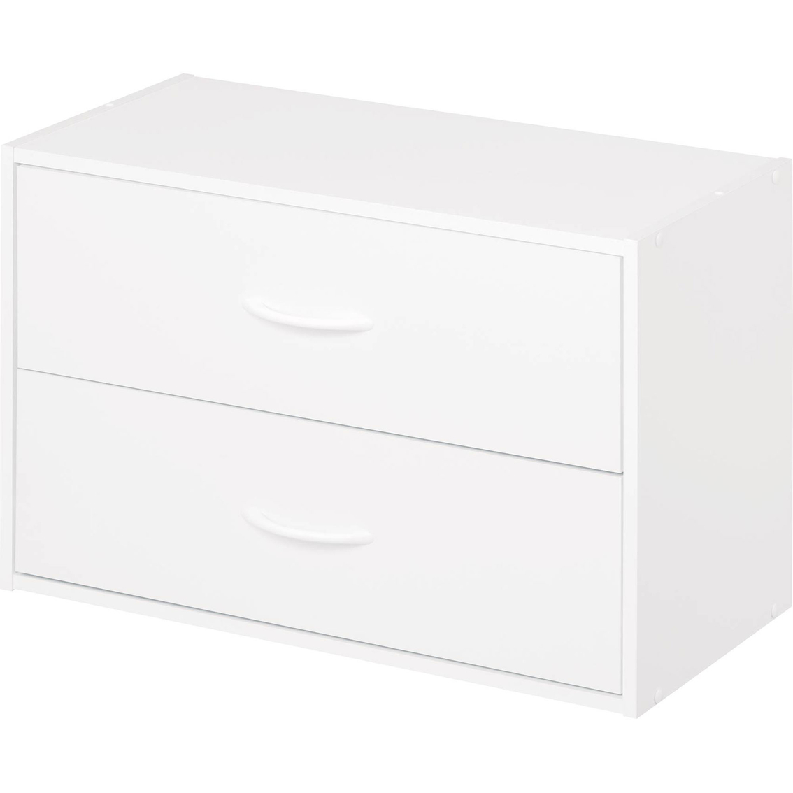 closet of mobilemonitors drawer ikea hemnes dresser drawers closetmaid home article intended chest stunning grey clips with shelving cm tag for maid