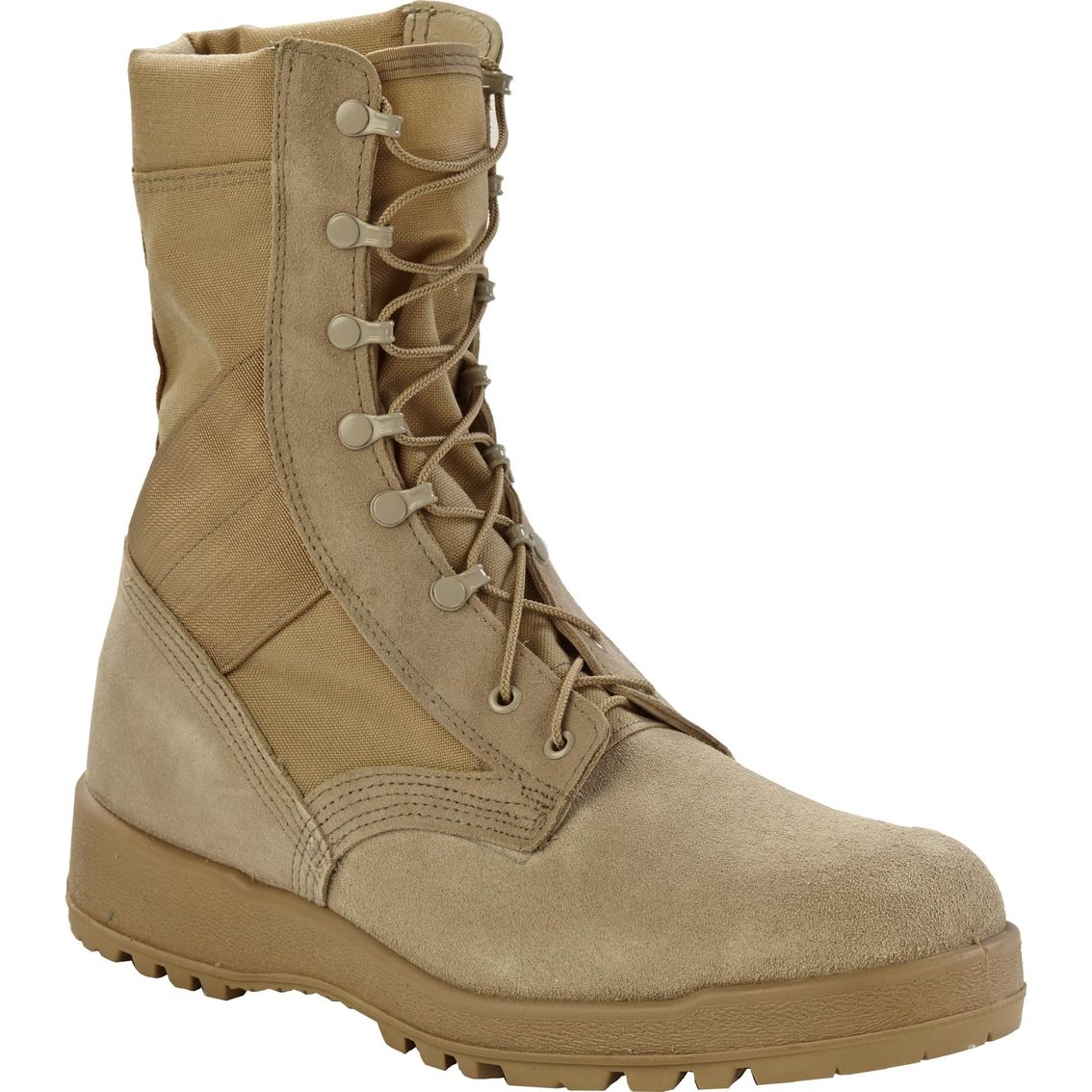 Find great deals on eBay for tan combat boots. Shop with confidence.