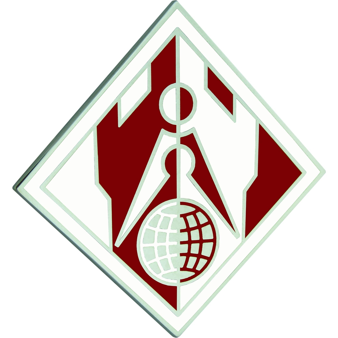 Army Csib Army Corps Of Engineers Alpha Units Military Shop