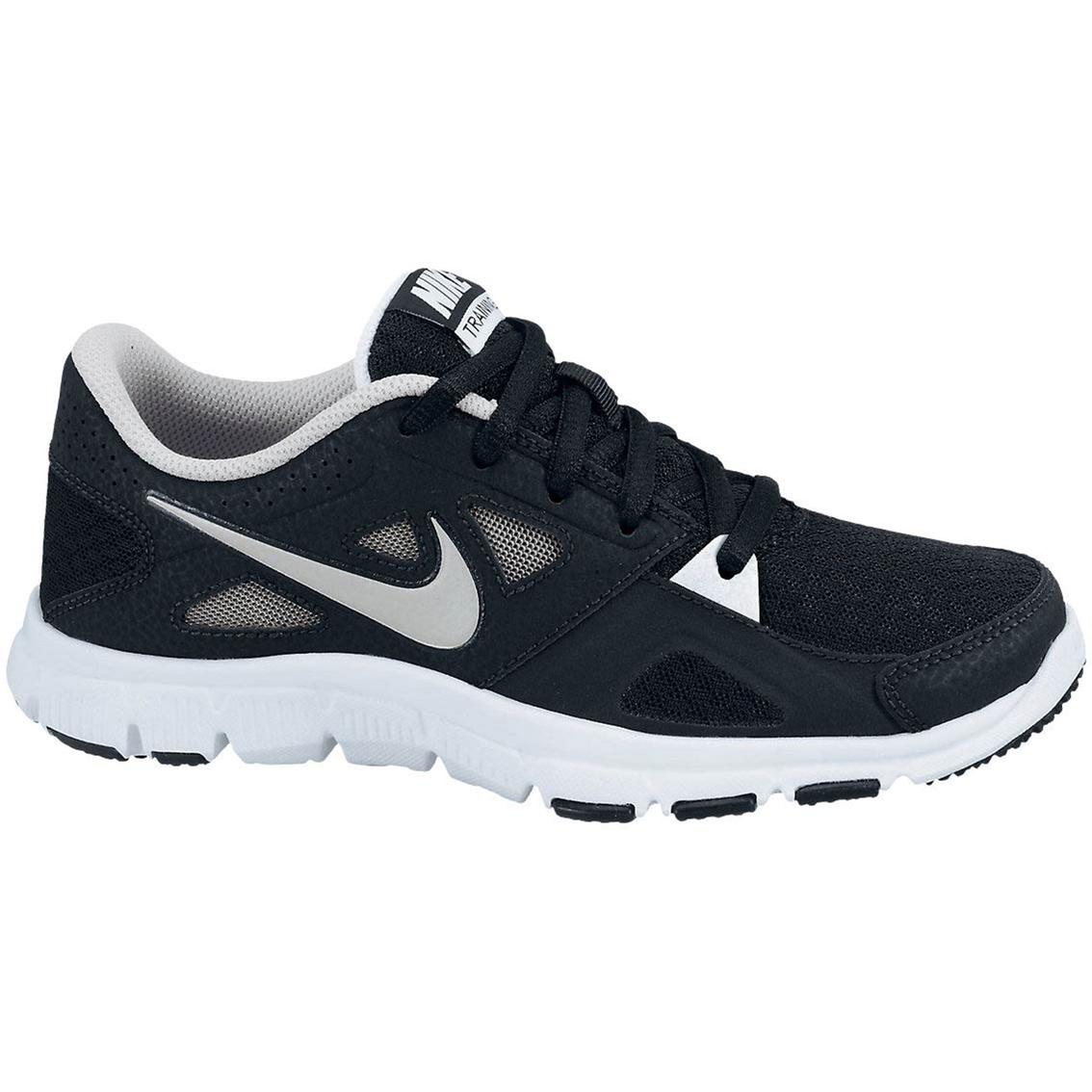nike black shoes for school thehoneycombimaging co uk