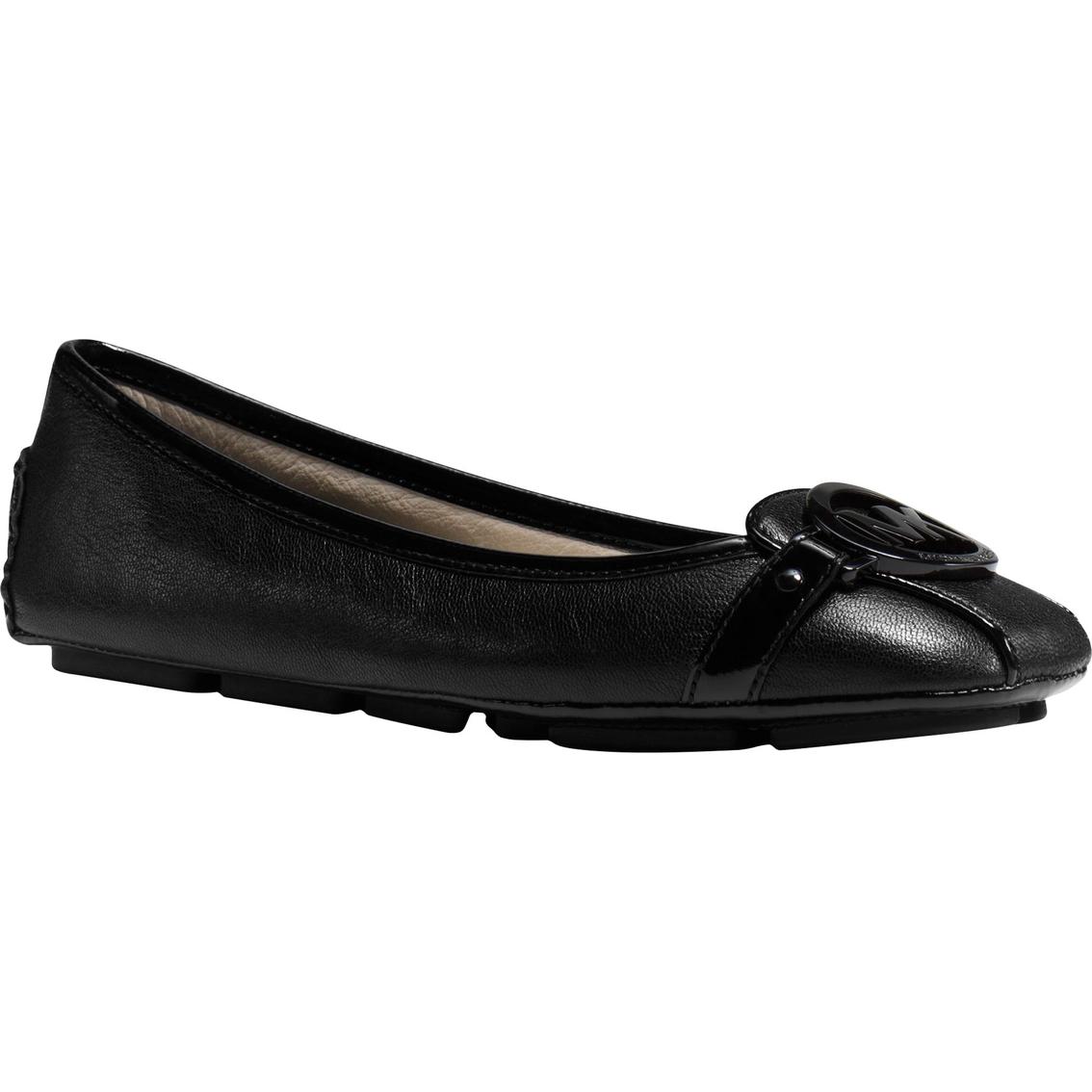 Michael Kors Fulton Mocs   Shoes   Shop