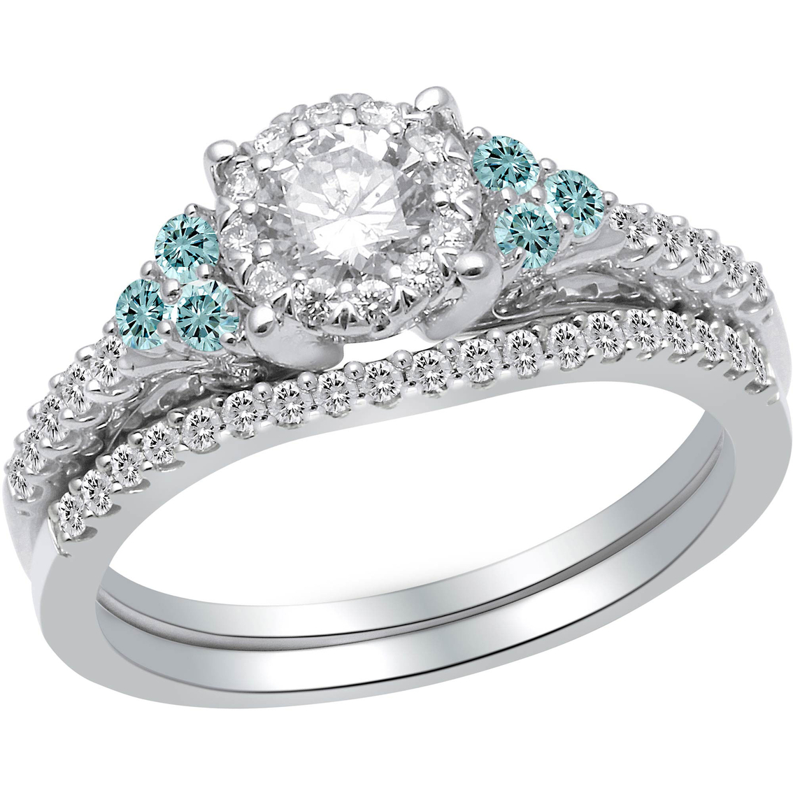 Clearance Bridal Sets: Wedding ring kay jewelers clearance rings.