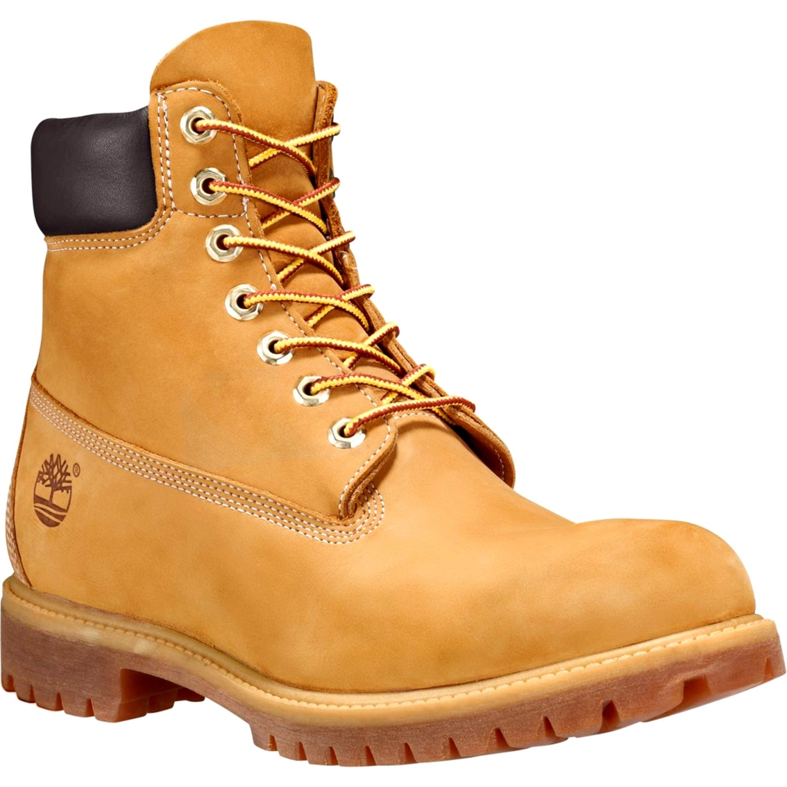 Wheat Boots | Casual | Shoes