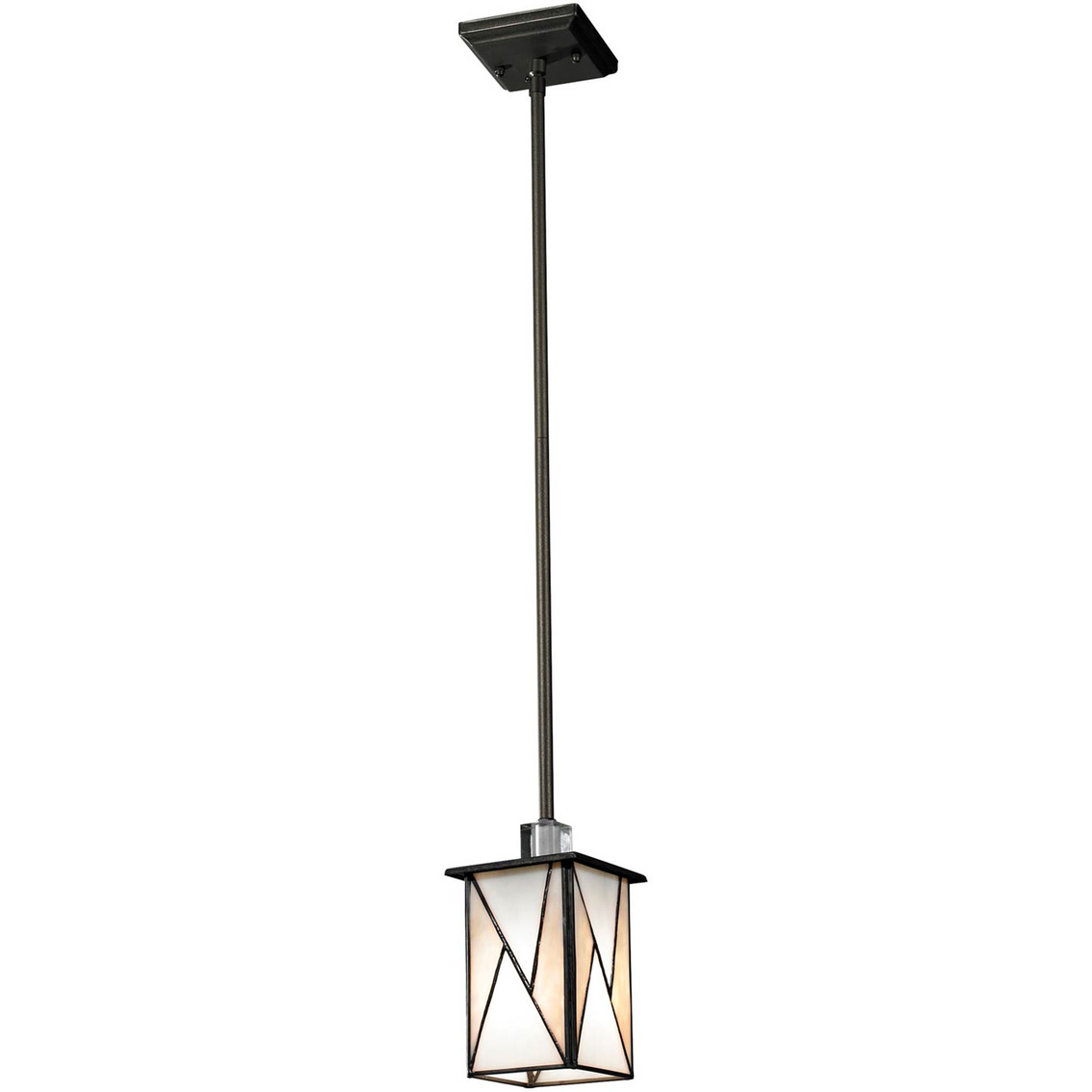 Dale tiffany ivy hill mini pendant light kit ceiling lights home dale tiffany ivy hill mini pendant light kit aloadofball Choice Image