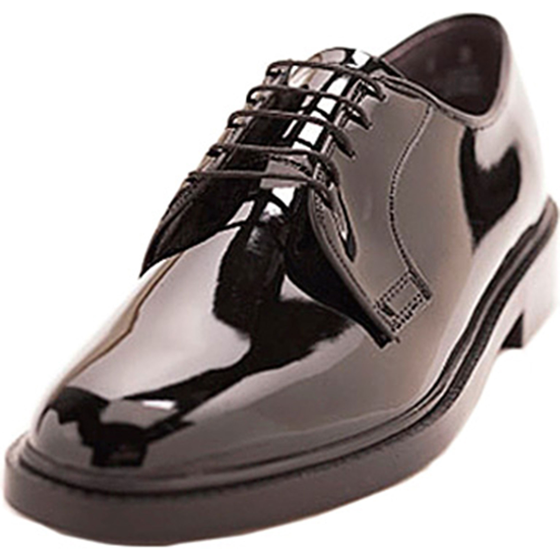 Capps Men's Airlite Oxford Shoes