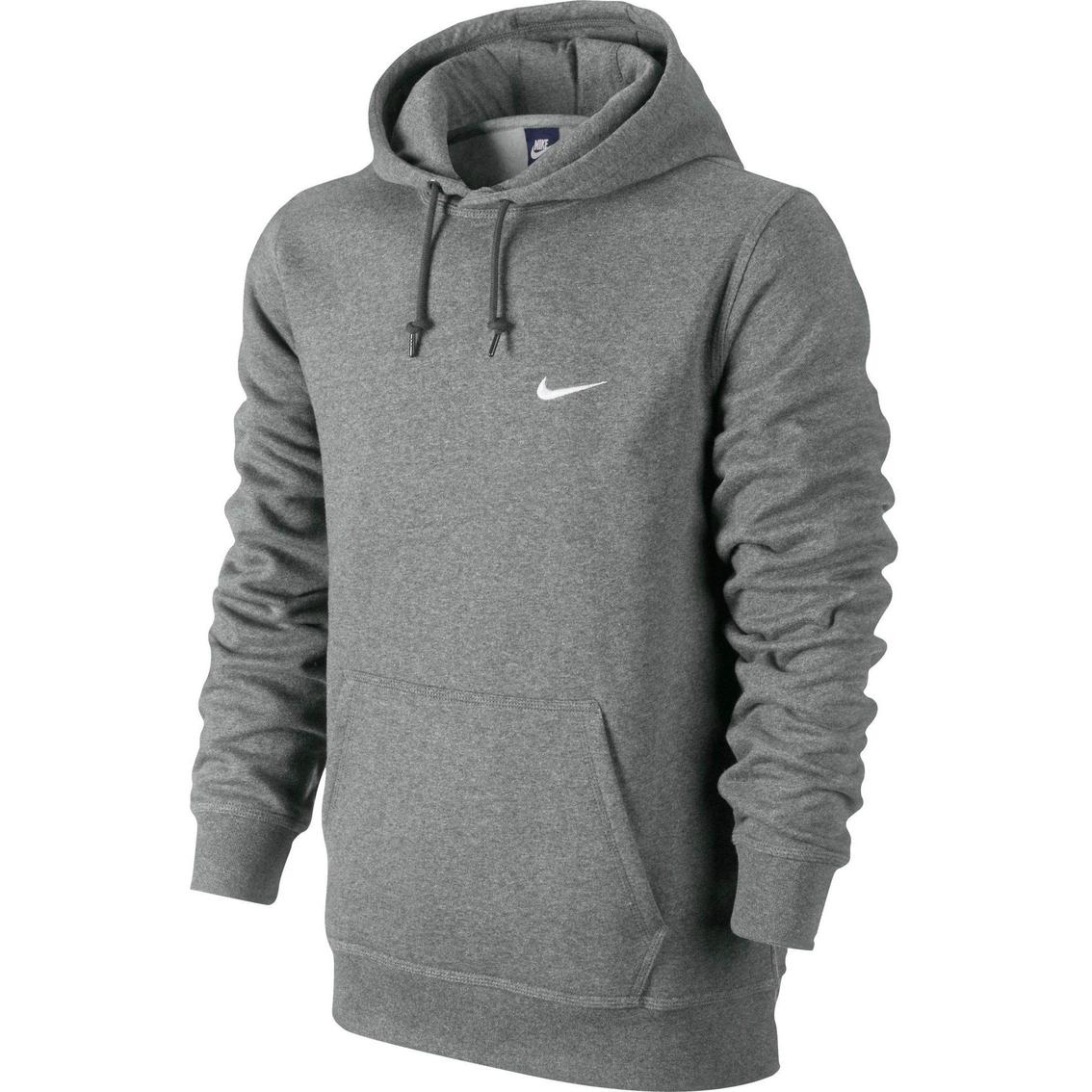 a053c8a5c6 Nike Club Pullover Hoodie