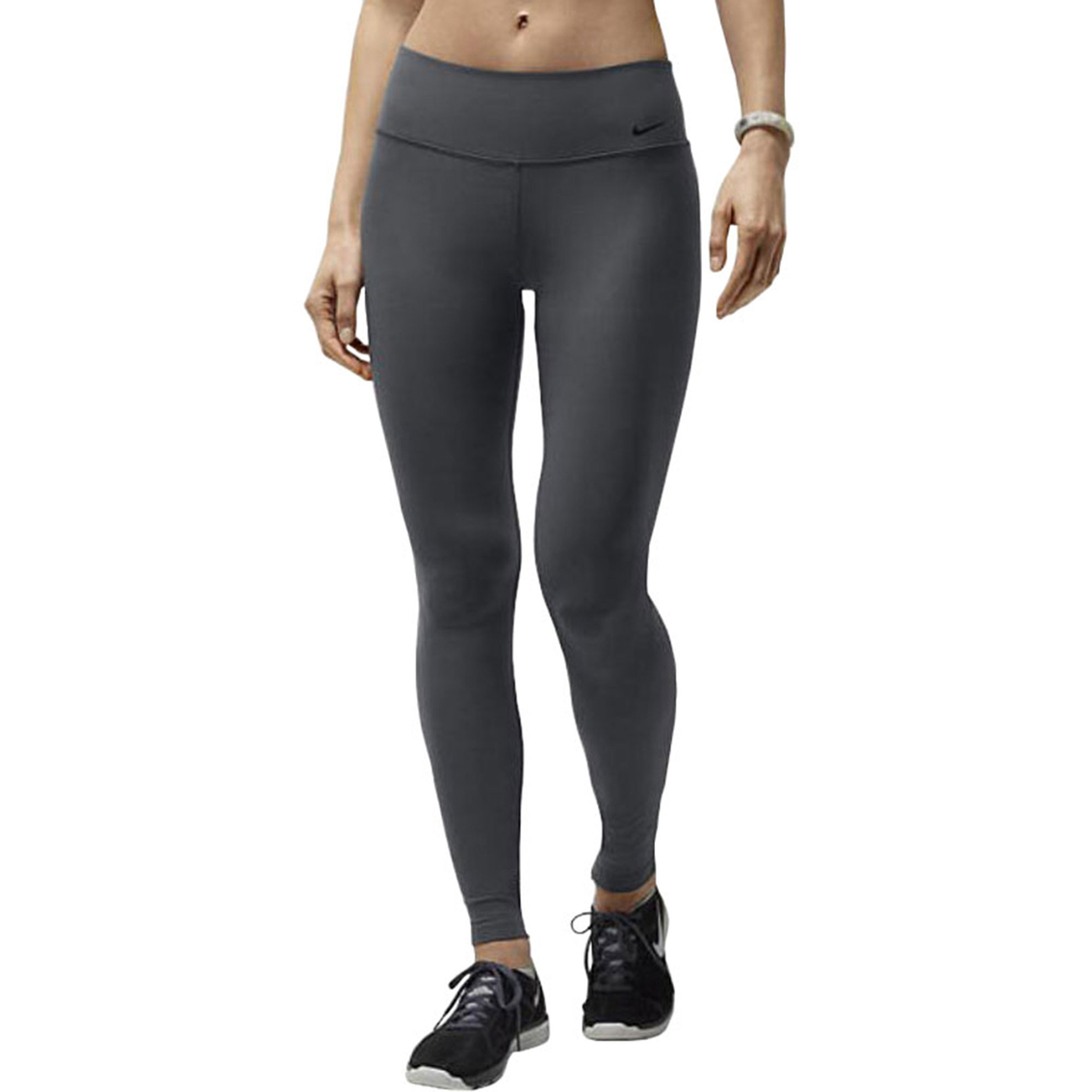 factory price many styles low price sale Nike Legend 2.0 Tight Poly Pants | Pants & Capris | Apparel ...