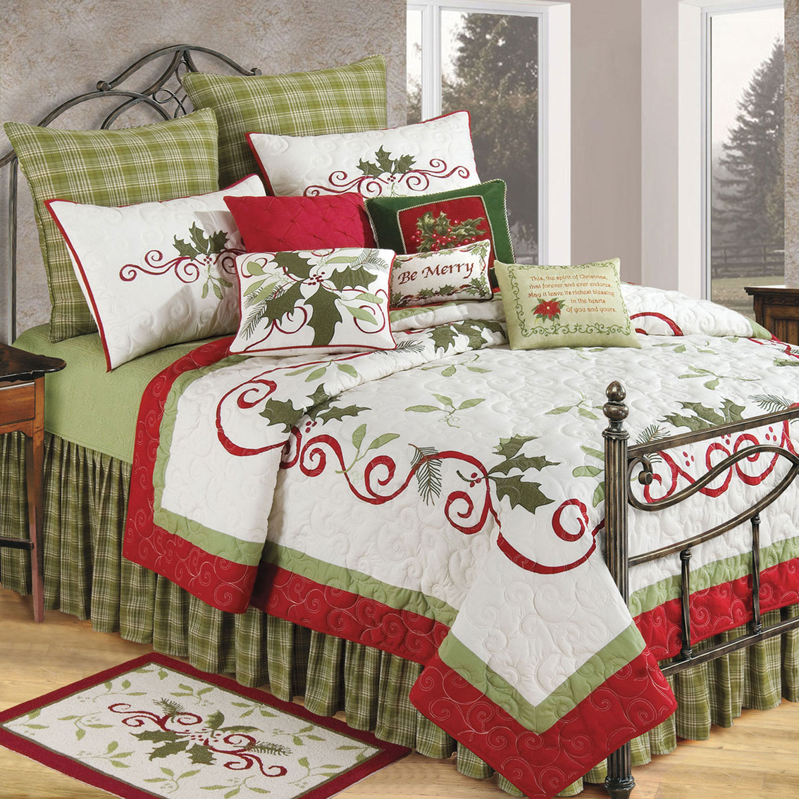 nelly bedspreads set home c blue quilt quilts f