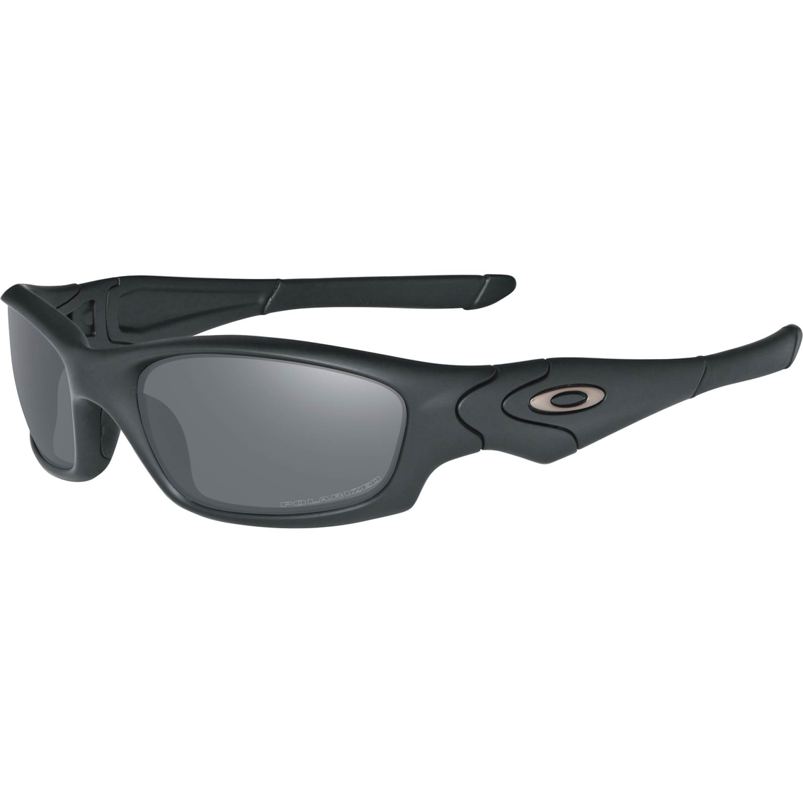 oakley polarised sunglasses mens